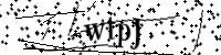 กรุณาพิมพ์ตัวอักษรและตัวเลขด้านล่าง
